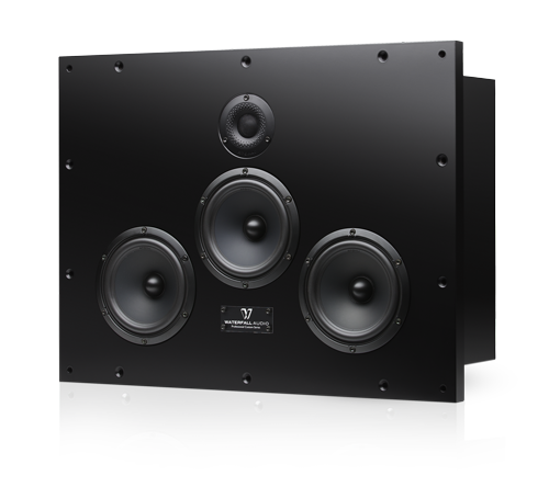 http://www.waterfallaudio.com/wp-content/uploads/2015/09/Waterfall_Pro_Custom_Series_LCR300_HP.png