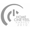 Recompenses_enceintes_Home_Cinefeel_Serio