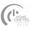 Recompenses_enceintes_Home_Cinefeel_Serio