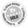 Recompenses_enceintes_T3_gold