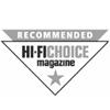 Recompenses_enceintes_Victoria_Evo_hifi_Choice
