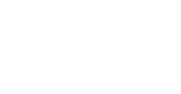 Waterfalla_Icon_weight