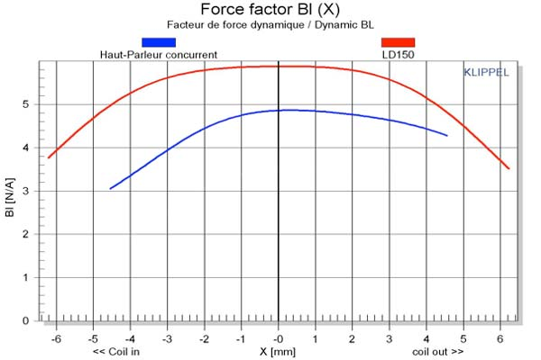 Atohm---Force_Factor_SD