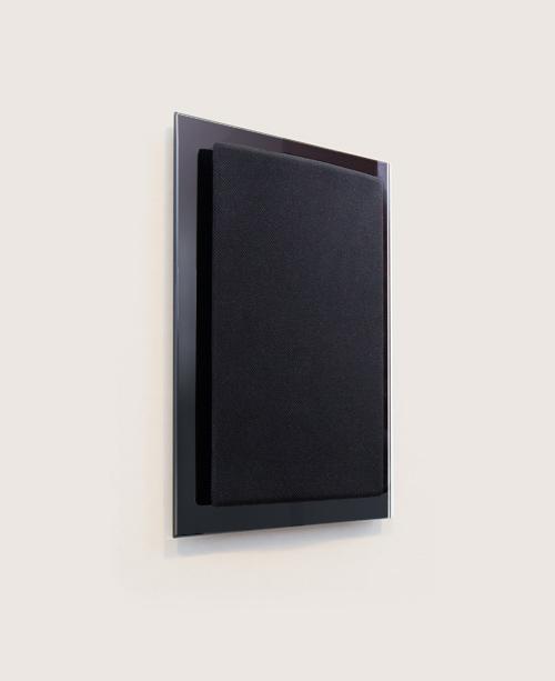 Inwall_black_glass_presentation_SD