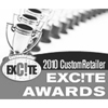 Recompenses_enceintes_Excite_awards_Serio