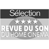 Recompenses_enceintes_Victoria_Revue_du_son